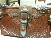 MONTANA WEST Handbag MW189G-8085 BR
